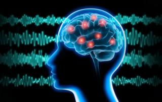 Sintomas da Epilepsia