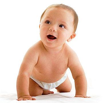 O Que É Hipotonia Muscular Infantil?