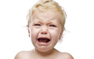 crise-dos-dois-anos