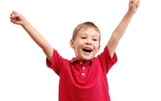 O Que é e Como Identificar a Hiperatividade Infantil?