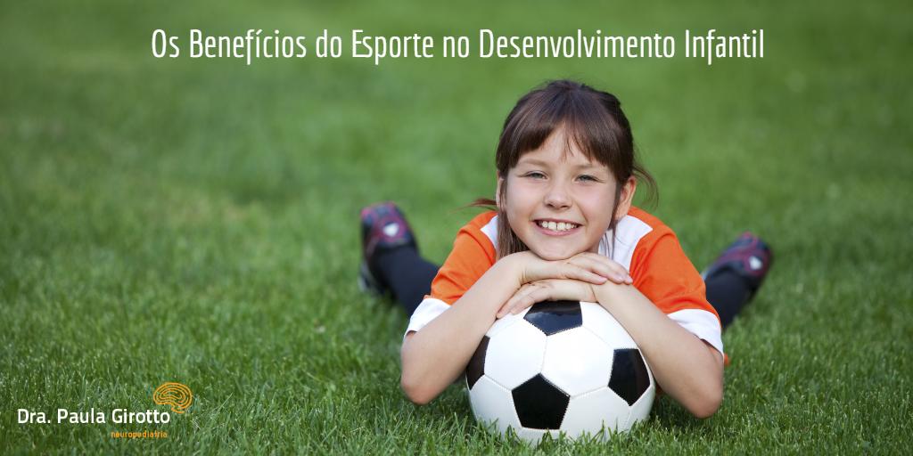 esporte-no-desenvolvimento-infantil