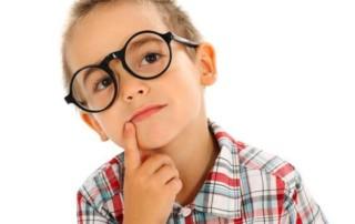 Saiba Mais sobre a Síndrome de Asperger