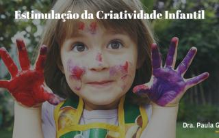 criatividade-infantil