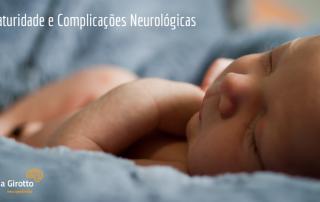 prematuridade-complicacoes-neurologicas