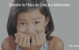 sindrome-do-panico-em-criancas
