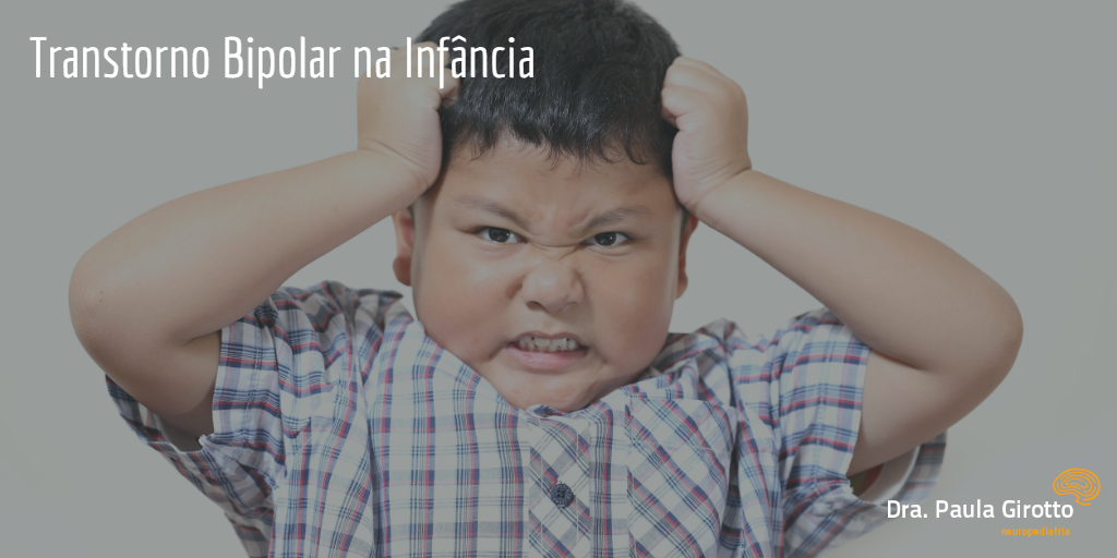 transtorno-bipolar-infantil