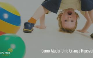 crianca-hiperativa