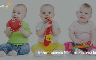 desenvolvimento-motor-primeira-infancia