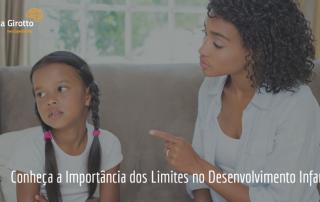 limites-desenvolvimento-infantil