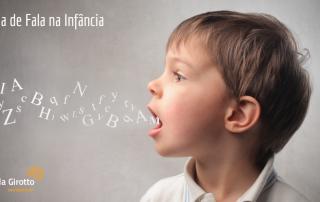 apraxia-de-fala-na-infancia-tratamento