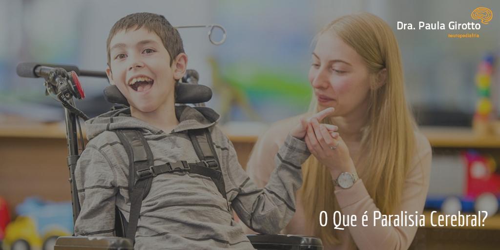 paralisia-cerebral